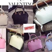 Tas Import 2952 valentino fashion