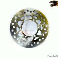 Piringan Cakram / Disc Brake Original KAWASAKI KLX S KLX L DTRACKER