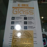 harga Tempered Glass Sony Xperia TX MODIFIKASI Tokopedia.com