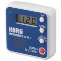 harga KORG microMetro Metronome Digital Blue Tokopedia.com