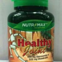 Obat Sendi Nutrimax Healthy Joint
