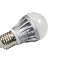 Lampu rumah hemat energy 5 watt