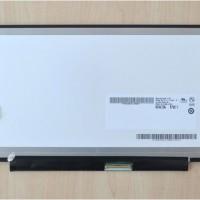 LCD Netbook 10 inch Slim, acer Aspire One, HP Mini, DELL, Toshiba dll.