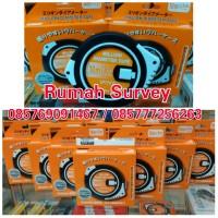 Diameter Tape YAMAYO 10 meter/ Phiband YAMAYO 10 meter/ Phiban 10m
