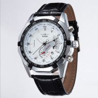 Jual Winner TM340 Automatic Mechanical Watch (Jam Tangan Otomatis - Mekanis Murah