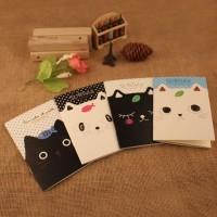 Note Book Mini II