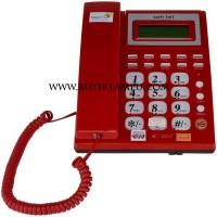 Telepon Sahitel S52