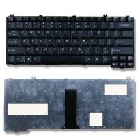 Keyboard Lenovo 3000 N100 G230 G410 G420 G430 G450 G530 C100 C200 C460