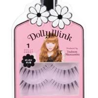 Koji Dolly Wink - Dolly Sweet Eyelashes No.1