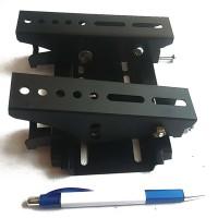 Bracket LCD LED TV Vinci Super Mini 15 - 29