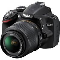 Harga Nikon D7000 Body Only Kamera Murah