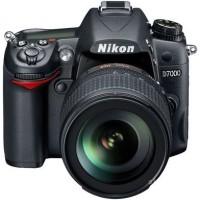 Harga NIKON D7000 KIT (18-105VR) Kamera Murah