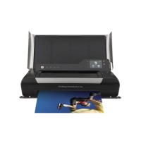 HP Officejet 150 (Mobile Portable All in One) CN550A
