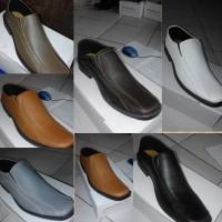 Jual sepatu murah big size Murah