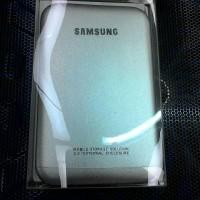 cassing HDD external 2.5