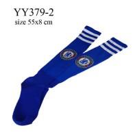 Kaos Kaki Panjang Klub Bola Chelsea YY379-2