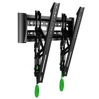 BRACKET | BREKET TV LCD,LED,PLASMA 32 - 47