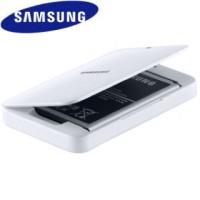 harga Desktop Charger Samsung Galaxy S4 I9500 ( Acc Bu Samsung) Tokopedia.com