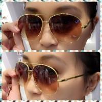 Kacamata vincci original