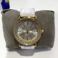 Jam tangan vincci original
