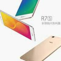 Oppo R7S Ram 4GB Rom 32GB
