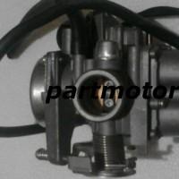 harga Karburator Honda Vario Techno Original Tokopedia.com