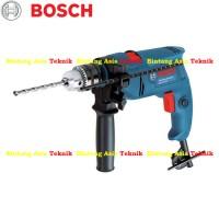 Mesin Bor Beton / Tembok 13mm BOSCH GSB 550