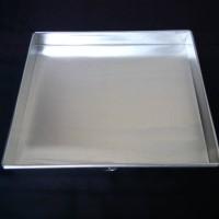 harga Loyang bolu gulung 22 cm Tokopedia.com