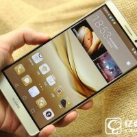 harga Huawei Mate 8 64gb Tokopedia.com