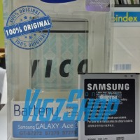 Baterai Battery Samsung Galaxy ACE 3 S7270 Original SEIN 100%