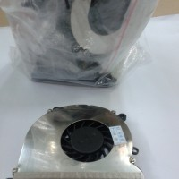 FAN / KIPAS PROCESSOR HP DV4-1000 CQ40 CQ45 Intel