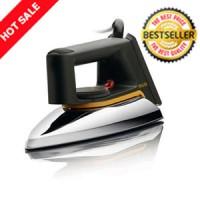 Setrika Philips HD 1172  Ultra Light -  Ultra Light - Murah