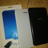 harga Book Cover Flip Case Asus Fonepad 8 Fe380cg Original Oem Tokopedia.com