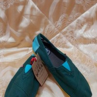 harga Sepatu Wakai Shoes Original Torio Tokopedia.com