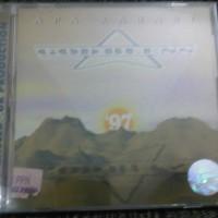 CD God Bless - Apa Kabar