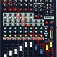 harga Mixer Soundcraft Epm6 ( 6 Channel ) Original Tokopedia.com