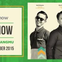 Undangan Speaker Inspiring Seller Event tokopedia Roadshow 2015 Malang