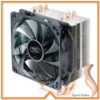 Deepcool Gammaxx 400 CPU Cooler - Pendingin Processor