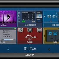 harga AVT IM 6209 Tokopedia.com