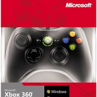 Microsoft Gamepad Xbox 360 | Microsoft Stik Xbox 360 Original
