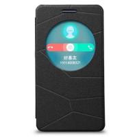 Jual CASING Taff Leather Flip Cover Case Zenfone 6 Kulit Kick stand berdiri Murah