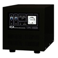 UPS - ICA - PN Series - UPS 1022B 2000VA