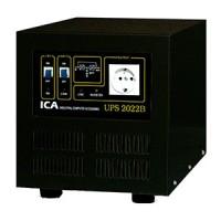 UPS - ICA - PN Series - UPS 2022B 4000VA