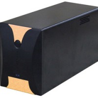 UPS - ICA - CT Series - CT1082B 2000VA