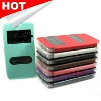 harga Flip yang Cover kondom UME Oppo Yoyo Tokopedia.com