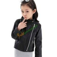 harga jaket anak Tokopedia.com