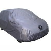 Urban Cover mobil City Car Yaris Swift Katana Brio Jimny Splash Fiesta