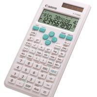 harga Canon Dot Matrix Scientific Calculator F-715SG Tokopedia.com