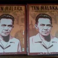 Tan Malaka - Seri Tokoh TEMPO