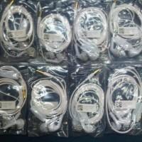 harga Promo Headset Earphone Samsung Young /grand/note Original 100% Tokopedia.com
